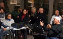 Pierre-Jean Luccioni : « Usi sacri è prufani »