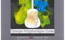 Marseille : L'heure du salon du livre corse