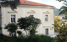 Arrêtés anti-burkini de Siscu et Ghisunaccia : Rejet de la requête de la LDH pour l'un, annulation de l'autre ?
