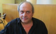 Tragique disparition de Jean-Marie Poli