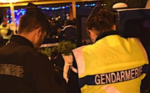 L'Ile-Rousse : Trois automobilistes positifs  au cours d'un contrôle d'alcoolémie