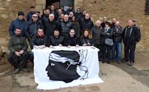 L'associu Femu Fium'Orbu-Castellu-Oriente : Des axes de travail et un appel à la mobilisation