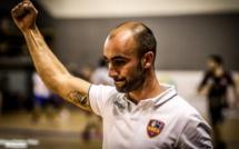 """Handball N2M : """" Un bilan très satisfaisant ! """" pour le GFCA"""