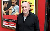 Bastia : « We love arabs » à La Fabrique, mais après ?