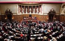 Collectivité unique : Le grain de sable du Sénat… bloque les ordonnances
