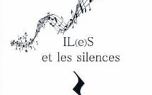 IL(e)s et les silences de Hélène Bresciani