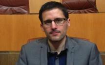 Petr'Anto Tomasi : « Le revenu universel sera, peut-être, la vérité de demain ! »