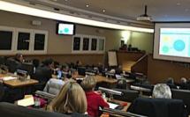 Communauté d'agglomération du Pays Ajaccien : Budget adopté!