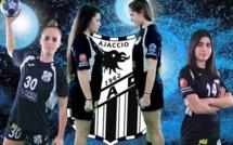 Handball N3F : Le HAC accueille Mazan