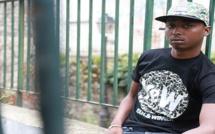 Ajaccio : l'Aghja accueille le rappeur Guizmo CONCERT ANNULE