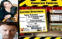 « U Trinnichellu » et « Storiette Improbables » à Locu Teatrale