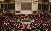 Collectivité unique de Corse : Les ordonnances adoptées par l'Assemblée nationale