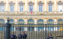 Marchés publics de Centuri : 30 mois de prison avec sursis et 5 ans d'inéligibilité requis contre Joseph Micheli