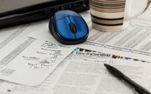 Statut fiscal de la Corse : Un régime qui met les entreprises d'accord