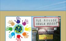 Un site internet dédié aux commerçants de L'Ile-Rousse