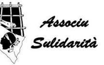 L'Associu Solidarità demande à rencontrer François Hollande
