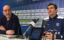 SCB : Choc psychologique contre Nantes ?