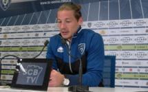 SC Bastia : Après Rennes et Lorient, Guingamp ?