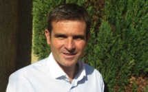 Jean-Martin Mondoloni : « Je suis candidat aux législatives pour incarner une droite régionaliste »