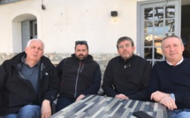 Ghisonaccia : Le groupe Femu a Corsica au conseil municipal explique pourquoi il n'a pas voté le budget