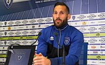 Ligue 1 : Le SCB à Metz pour un match capital