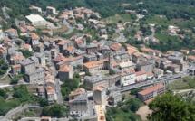 Maison de Services au Public de Cervioni : Jean-Michel Baylet inaugure, Fabianna Giovannini signe 16 conventions