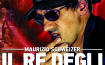 Tribute show Adriano Celentano à L'Ile-Rousse : Une grande première pour l'ACAIR