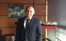 Chambre de Commerce et d'Industrie de la Corse-du-Sud : Les démissions s'accumulent…