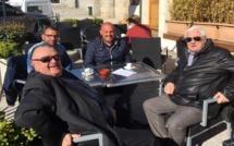 """""""Tutti inseme per Laurina"""" : Grande journée de solidarité samedi à Afa"""