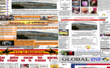 28e Semaine de la Presse et des médias dans l'Ecole  : « D'où vient l'info ? », proposé à 1 000 élèves de l'Académie de Corse