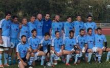 Rugby : Le RC Ajaccio neutralise le leader