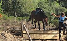 Trois compétitions au programme de Equitable-Corse à Omessa et Castirla