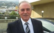 Sauveur Gandolfi-Scheit : « Si les gens reconnaissent tout le travail qui a été fait, je serai réélu ! »