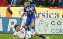Le Sporting face à Lille : Le calice jusqu'à la lie (0-1)