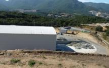 """Projet d'un nouveau centre de stockage et d'un centre de tri mécanique des déchets ménagers à Viggianello : Le """"non"""" du Syvadec"""