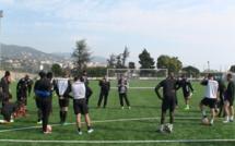 Football National : Contre Belfort, la victoire du maintien pour le CAB ?