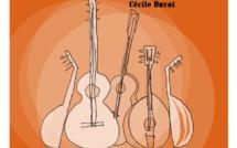 L'ensemble Pizzicatis en tournée en Haute-Corse