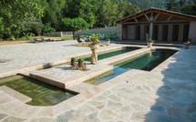 Le renouveau des Eaux thermales et naturelles de Corse : Une richesse à exploiter !