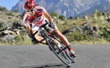 Cyclo'Corse : Les favoris au rendez-vous