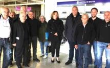 Santé en Plaine orientale : Trois des cinq revendications du Collectif Per a Salute validées par l'ARS !