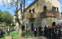 I Bagni di Petrapola : Une réouverture conçue comme une cure de jouvence !