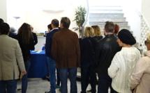 Présidentielle : Les réactions en Corse