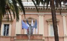 Conseil municipal : Cours Napoléon, avenue Beverini et boulevard Madame-Mère réaménagés