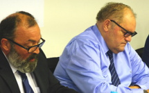 Rugby : La Corse devient la première ligue de la FFR