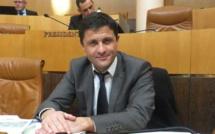 Jean-Félix Acquaviva et Petr'Anto Tomasi en binôme dans la circonscription de Corte-Balagne
