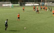 CA Bastia : La victoire de l'espoir face au Paris FC