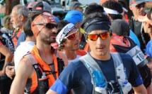 1 200 participants au trail Napoléon :  Une grande réussite