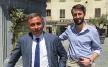 Henri Malosse : « Je suis candidat aux législatives pour porter ma vision de la Corse avec mon expérience européenne »