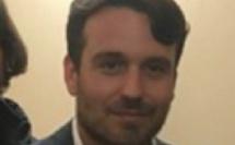 Elections Législatives : Polémique autour des investitures corses d'En Marche !
