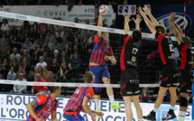 GFCA Volley : Quel avenir pour le club ?